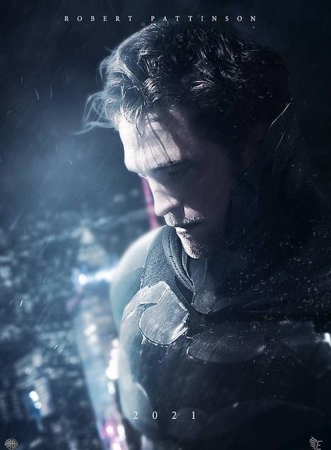 robert-pattinson-batman-2022-movie-wallpaper-ultra-ray
