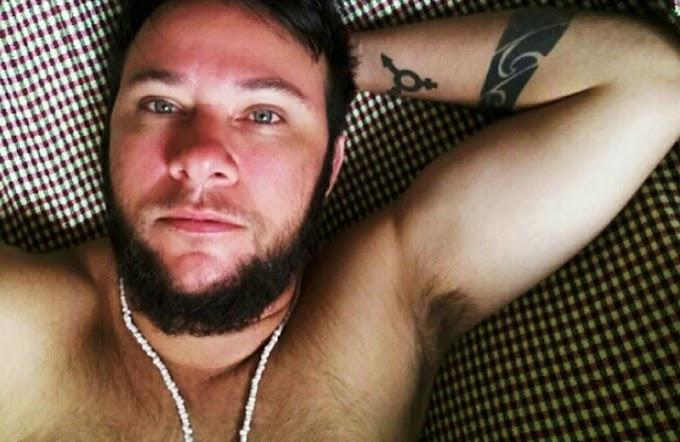 Pela primeira vez SUS realiza mastectomia em homem trans no Ceará