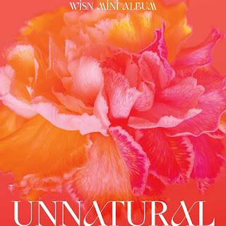 WJSN Unnatural