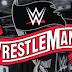 [SPOILER] Detentor de título não comparece na Wrestlemania 36