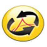 PDFMate PDF Converter Free - PDF轉Word、JPG、ePub、PDF合併免費軟體