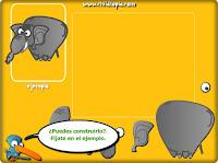 http://childtopia.com/index.php?module=home&func=juguemos&juego=identic-1-00-0056&idphpx=juegos-de-creatividad