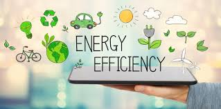 What Is Energy& Energy Harvesting   Energy Importance