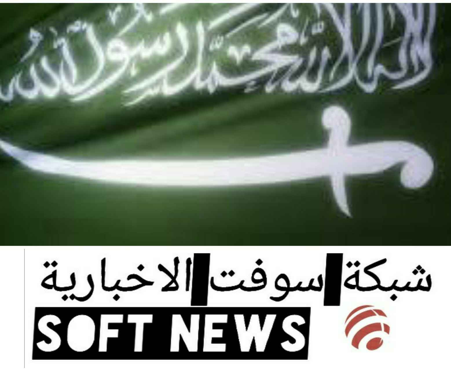 الممكلة العربيه السعودية تواكد دعمها لحل سياسي في اليمن