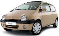 Renault 1.2 16V