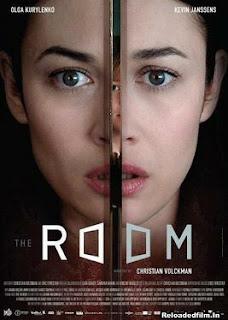 The Room 2019 Movie BluRay Dual Audio