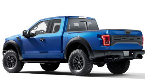 Diesel f 150 release date in Perth