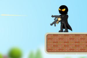 mr-stickman-game