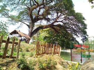 Sendang Asmoro Tuban
