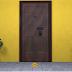 Unlock Specialist Escape 2