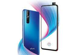 Vivo V15 lunch date, price and specification in Hindi