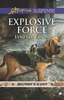 https://www.amazon.com/Explosive-Force-Military-K-9-Unit-ebook/dp/B0799LV4GR