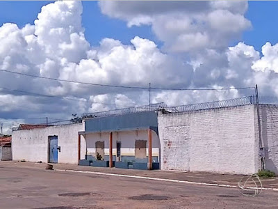 Cadeia pública de Barra do Bugres será a primeira de MT com placas de energia solar