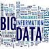 الـBig Data.. عالم البيانات الضخمه- طريقة عملها ولمحه عن تِقَنية الـHadoob