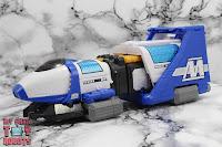 Super Mini-Pla Liner Boy 03