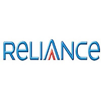 Reliance Walkin