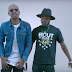 VIDEO | Tofy Ft TID - Kwa Nini | Mp4 DOWNLOAD