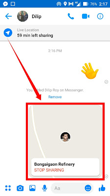 how to share location on facebook,how to share location on whatsapp,track my location,share location facebook,send location iphone,how to send gps location,how to send location in whatsapp