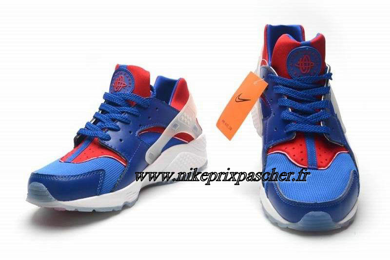 best service 7fcc0 8f252 Neoprene Footsock Mesh Panelling Embossed Plastic Ankle Strap Huarache  Tongue Label Transulucent Outsole