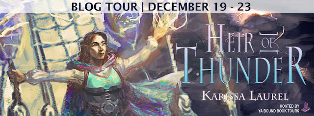 http://yaboundbooktours.blogspot.com/2016/10/blog-tour-sign-up-heir-of-thunder-by.html