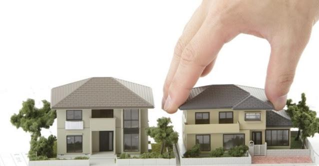 Istilah properti