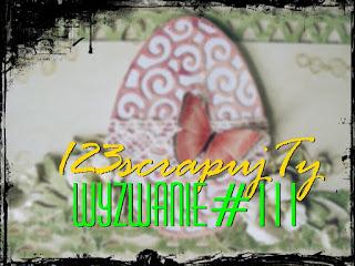 http://123scrapujty.blogspot.com/2018/03/wyzwanie111-praca-z-jajem.html