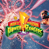 Futuro dos quadrinhos de Power Rangers na NYCC 2019