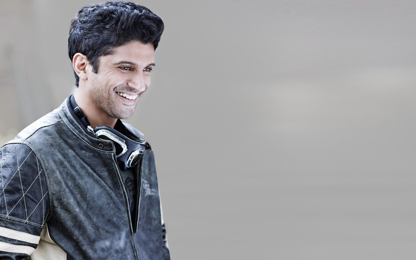 List of Upcoming Movies of Farhan Akhtar in 2016-2017-18-19 Wiki, Farhan Akhtar Latest & New With Release Dates, Actor, Actress name