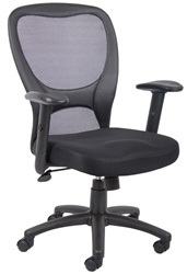 Boss Office B6508 Chair