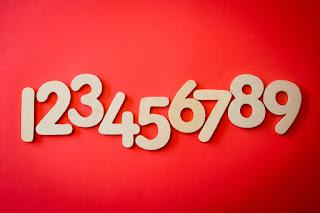 Maths formula for 6,7,8,9,10,11,12 th class