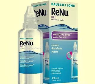 RENU Multi-Purpose pareri pozitive forumuri lentile de contact