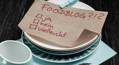 http://www.amor-und-kartoffelsack.de/2016/01/abenteuer-foodbloggen.html