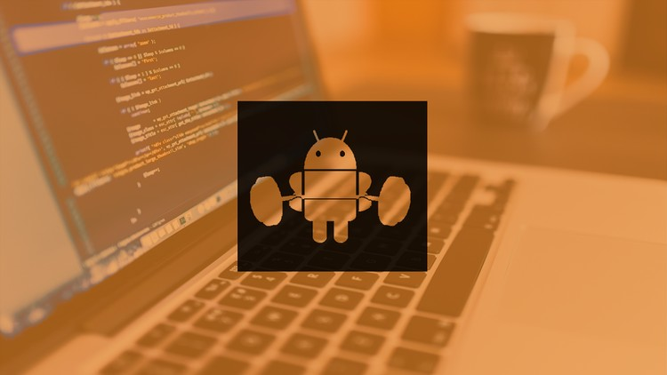 Coupon Become A Beast Android Developer Parsing Json Data