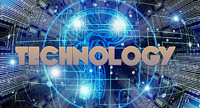Technology has made life easier and faster. Everywhere we see machines serving us in all fields of life. From household chores to build bridges, building, roads and factories, machines are pertorming all types of tasks. We can do anything in less time, less etiort and in a better way.technology achieves a task quickly by using a little physical efort. It has benefted us in every sphere of life.  Technology in hospitls   Technology can widely be used in field of education as well. Teachers can use radio, TV, computer, internet, multimedia,CDs. DVDs and cassettes to make lessons easy and interesting for students. Students also can uuse computers and internet to play games and understand various topics with the help of pictures, videos and online lessons.   Technology in agriculture   In the field of agriculture farmers use the latest machines to perform all farming activites. They uses harvester for harvesting, threshing and cleaning the crops. They plough and soften the soil with tractor. Agricultural machinery is used to perform all sorts of farming activities. It has made farming easy, interesting and productive.  Technology in Transport   Vehicles and transport goods are also examples of technology. We use buses, cars, trains, aeroplanes and ships to travel from one place to another. Thousands of tons of our goods can easily be transported by using vehicle. Comfortable transportation is an outcome of science and technology.  Technology in hospitls   Technology in hospitls is playing an important role for our health. Today the treatment of diseases is easy with medical equipment. Doctors dlagnose the diseases by using medical cquipmient. Machines in hospitals enable doctors to fnd out the kind of disease and give medicine.Medical technology has made advanced treatment possible.  Information technology  Information technology is used to connect with others through television, emails, fax and cell phone.We share our knowledge, sorrows and happiness with our relatives throughout the world. We get all kinds of information about sports, games and health, etc.   Technology in construction Field   In construction field, technology helps us construct buildings, roads, dams, bridges, tunnels, etc. The machinery like cranes, vehicles, rollers, bulldozers and excavators is example of construction technology. It has brought a revolution in the field of construction.  Technology in Household   Household machines have made our household life comfortabl.We do many chores like cooking, cleaning, healing and cooling at our homes with the help of technology. Deep freezer,retngerator, microwave oven, air conditoner, electric juicer and rice cooker, electric bulbs, tube lights and fans are some examples of household technology.  Technology has completely changed our life. Human life has become easier due to tis advancement.