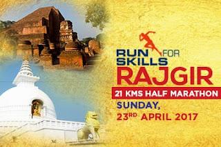 rajgeer-half-marathon-postpond
