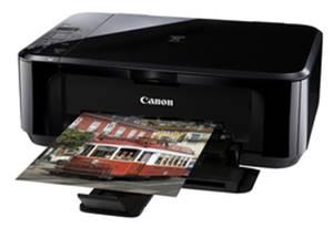 Canon PIXMAMG3220
