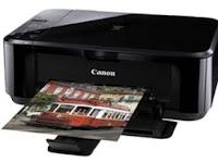 Canon PIXMA MG3270 Driver Windows & Mac Os