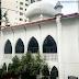 Profil Masjid Busan Al-Fatah: Sejarah Berdiri, Fakta Lengkap, Alamat Petunjuk Arah Lokasi, dan Jam Operasional