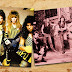 March 15, 1985: Rez Band and Stryper play together for the first and only time in history