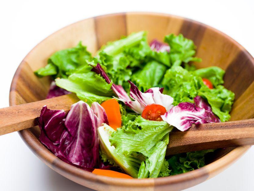 Makanan untuk diet sehat (weightlossplanz.net)