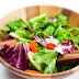 Kombinasi Makanan Untuk Diet yang Sehat dan Bernutrisi