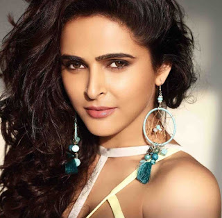Madhurima Tuli interview