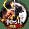 تحميل لعبة Nioh 2 لأجهزة الويندوز