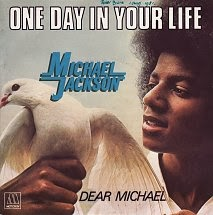 Download + Lirik Michael Jackson – One Day In Your Life