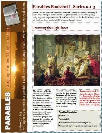 The book of wars of yahweh pdf