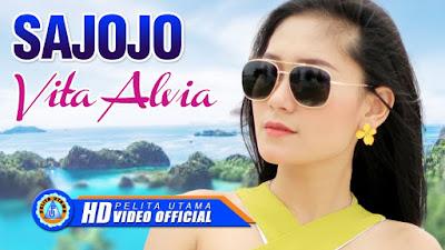 Download Lagu Sajojo DJ Remix - Vita Alvia
