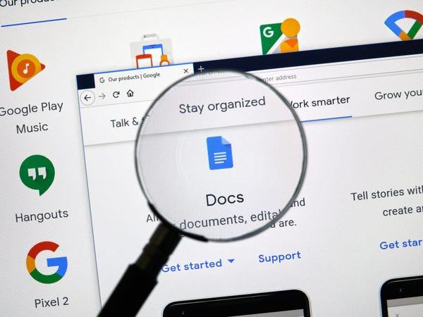 cara-konversi-file-pdf-ke-google-documents