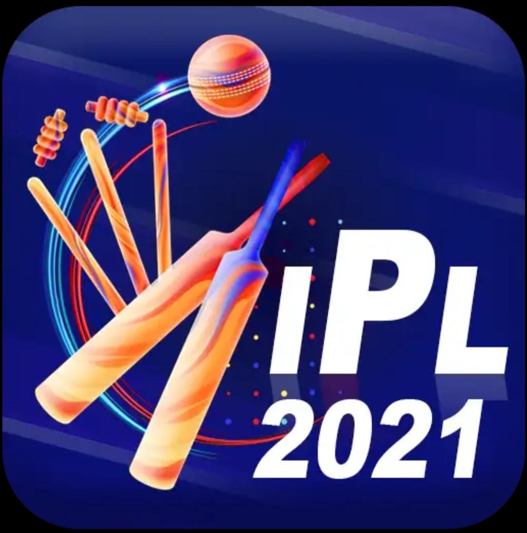 Ipl 2021,ipl 2021 live score,ipl schedule 2022,ipl matches details,ipl 2021 live streaming,hotstar ipl, ipl 2021 teams,ipl 2021 list,vivo ipl 2021 dat