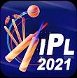 IPL 2021|Score,Schedule & Fixtures