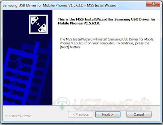Samsung USB Driver For Mobile Phones is actually Samsung Android UBB cable connector drivers for windows 7, 8,10 32bit, 64bit free download
